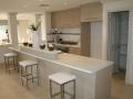 winterfield-cabinets-jpg