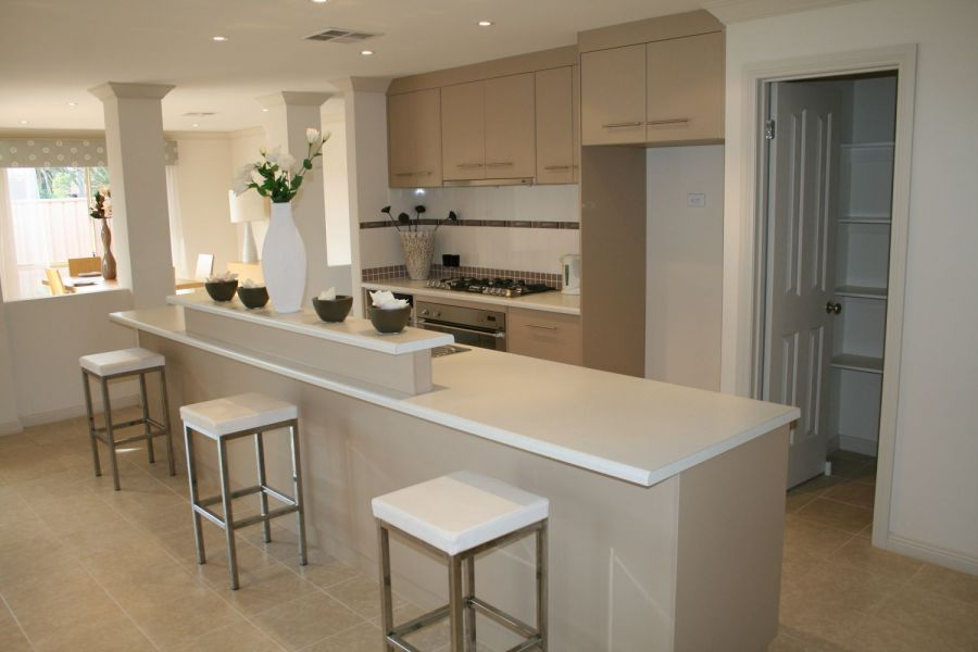 Kitchens Adelaide   Find The Best Kitchen Companies In Adelaide