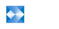 walls brothers designer kitchens & furniture - kitchen showrooms