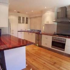 Ascot Kitchens