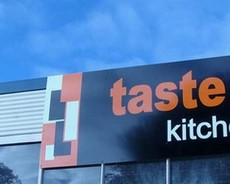 Taste Kitchens Pty Ltd.