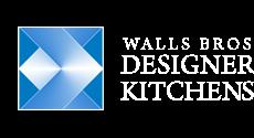 Walls Brothers Designer Kitchens & Furniture