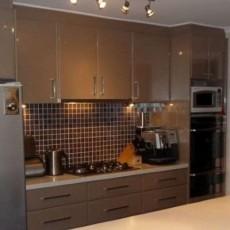 DIY-Flatpack-Kitchens.jpg