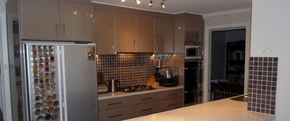 Diy Flatpack Kitchens Kitchen Adelaide Sa 5109